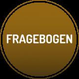 buttons_fragebogen_1