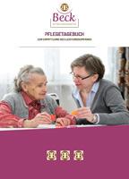 Pflegetagebuch_BB-preview