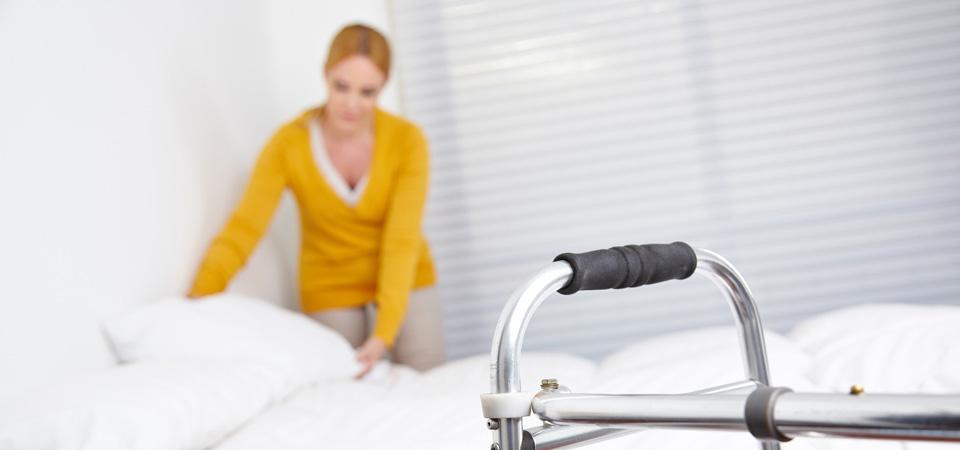 betreuungsangebote betreuungsagentur beck. Black Bedroom Furniture Sets. Home Design Ideas
